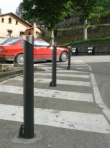 Imagen de Pilona Dalia Mòvil