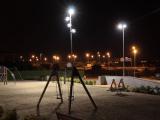 Imagen de Luminaria Duna Horizon