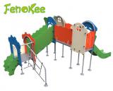 Imagen de Parques Infantiles Fenokee