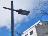 Imagen de Luminaria Alaska LED