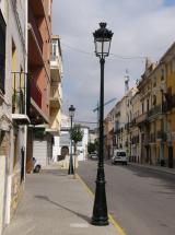 Imagen de Luminaria Neofernandina
