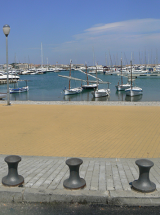 Imagen de Pilona Girona