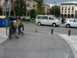 Imagen de Pilona Parking