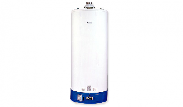 Calentador el ctrico instant neo construm tica - Acumulador de agua electrico ...