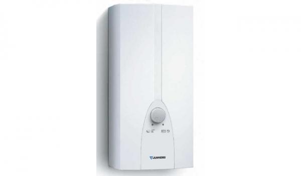 Precio de calentador electrico airea condicionado - Calentadores electricos bricodepot ...