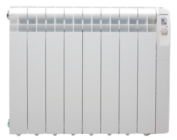 Emisor t rmico elaflu construm tica - Placas electricas calefaccion ...