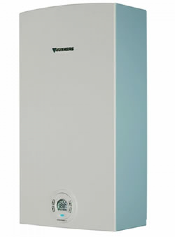 Calentador de agua a gas hydropower plus construm tica for Calentador de agua a gas