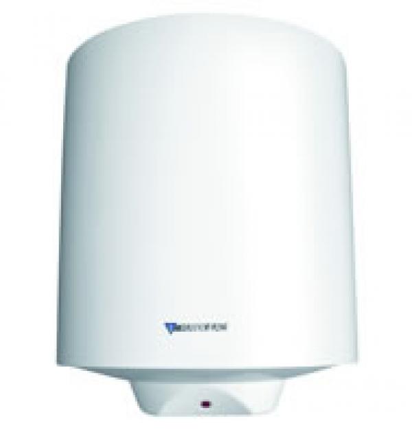 Calentadores solares termo electrico de agua - Termos calentadores de agua electricos ...