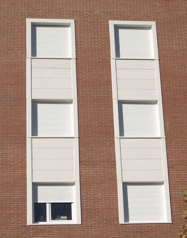 Recercados construm tica for Estanques artificiales o prefabricados