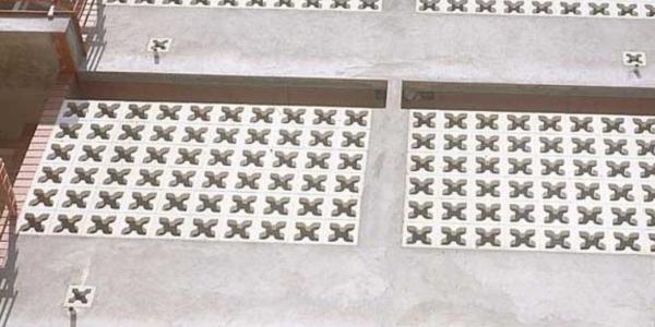 Celos a c 255a construm tica - Celosias de hormigon ...