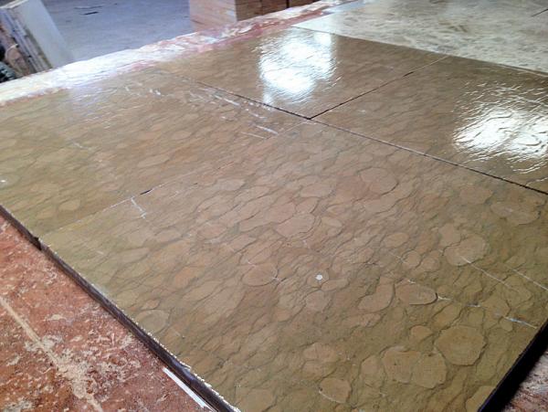 M rmol bronce construm tica for Densidad de marmol