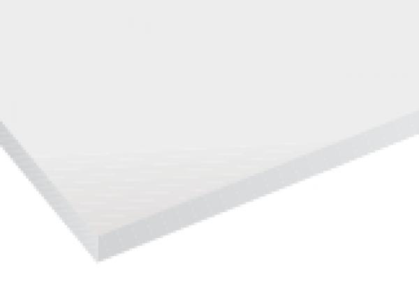 Anclaje bovedilla construm tica - Plancha de pladur ...
