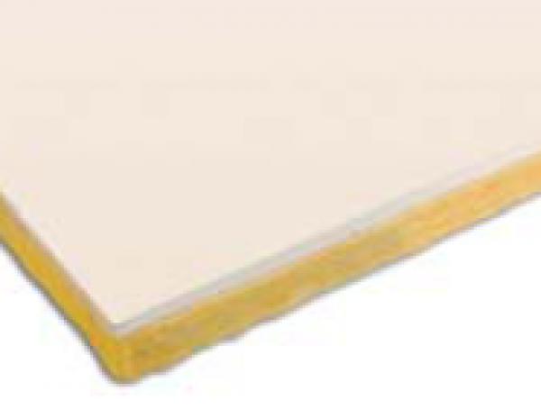Trampillas met licas construm tica - Medidas placas pladur ...