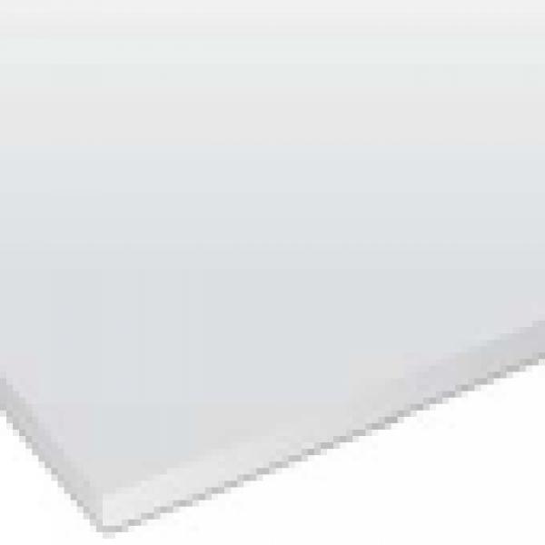 Perfil techo registrable sistema cosido construm tica - Placa de pladur ...