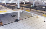 Imagen de Rotex System 70 Industria