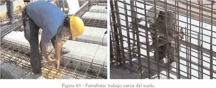 Archivo:430px-FLC ergonomia 61.jpg