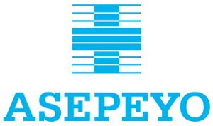 Logo ASEPEYO.png