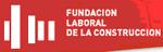LogoFLC.PNG