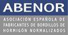 Logo abenor.jpg