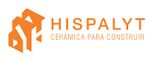 Hispalyt logo.jpg