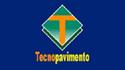 Logo tecnopavimento.png