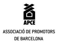 LogoApce BN V.jpg