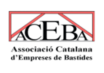 Logo aceba.png