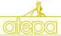 Logo atepa.jpg