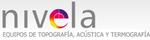 Logo NIVELA-color.png