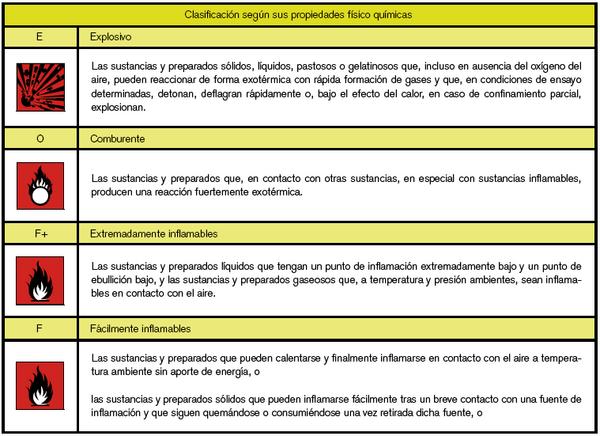 BuenasPracticas5 1.PNG