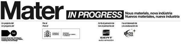 Logo Mater.PNG