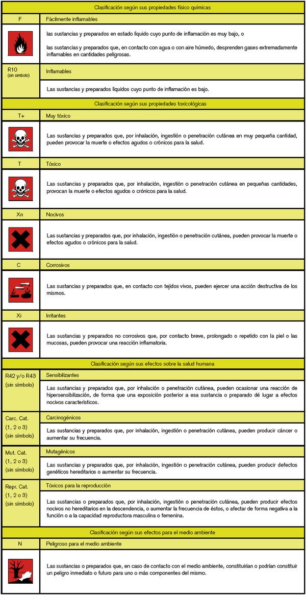 BuenasPracticas5 2.PNG